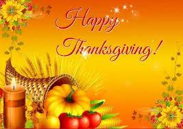 594 best 123 greetings images on 123 greetings
