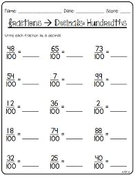 homework help division decimals aqa food technology coursework help