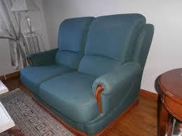 vente canapé occasion achetez vente canapé canapé occasion annonce vente à thouaré sur