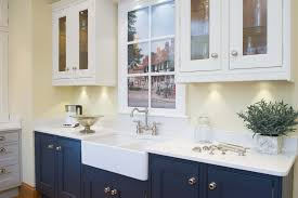 In Frame Kitchen Cabinets New Bespoke Inframe Kitchen On Display At Our Showroom Cookhouse