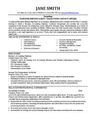 Management Consulting Resume Examples by Tax Consultant Resume Template Premium Resume Samples U0026 Example