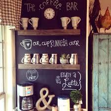 kitchen chalkboard wall ideas chalkboard home decor 17 best ideas about kitchen chalkboard walls