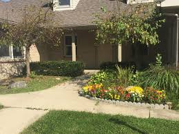 eaton oh for sale by owner fsbo 2 homes zillow