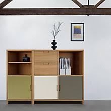 Modular Cabinets Living Room Living Room Furniture Ranges John Lewis