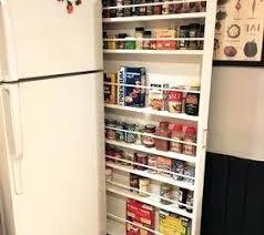 kitchen pantry storage ideas hide away pantry kitchen storage cheap kitchen storage hide away