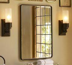 Medicine Cabinets Recessed Vintage Recessed Medicine Cabinet Pottery Barn 279 Interior