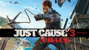 Home Designer Pro 2015 Download Full Cracked Just Cause 3 Only Full Free Download Update