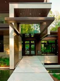 Home Entrance Design Best 25 Modern Entrance Ideas On Pinterest Modern Entry Modern
