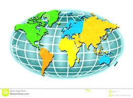 Usa Religion Map by World Religion Map Daniel Silliman America S Religious Regions