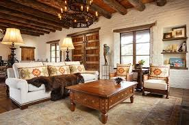 style home interior design 100 brick wall living rooms that inspire your design creativity