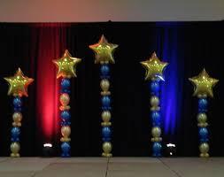 409 best balloons sun moon u0026stars images on pinterest balloons