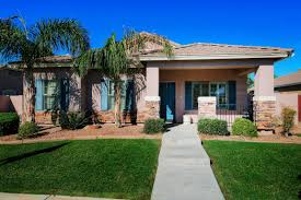 homes for sale 400 000 450 000 gilbert az and house value