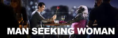 Seeking Tv Series Seeking 2015 Hd Tv Shows Seeking 2015
