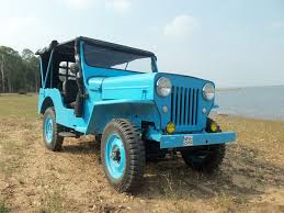 teal jeep for sale old military jeep for sale in india history of the jeep in india