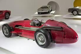 maserati lambert veloce publishing automotive stuff maserati centennial