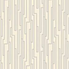 graham brown paintable textured wallpaper interiors pinterest