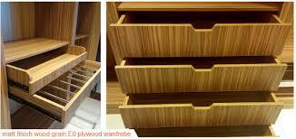 wardrobe inside designs jisheng wardrobe designs for bedroom matt finish european most