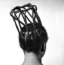 the latest hairstyles in nigeria 2017 naij com