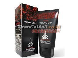 toko titan gel asli semarang angpao situs jual beli online