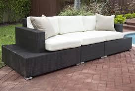 source outdoor wicker furniture wicker com