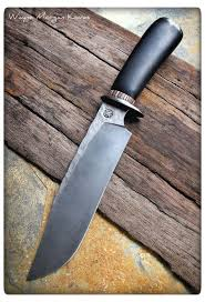 96 best guns and knives images on pinterest blacksmithing knife