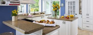 Kitchen Design Elements Key Design Elements Of A Farmhouse Kitchen Granite Transformations
