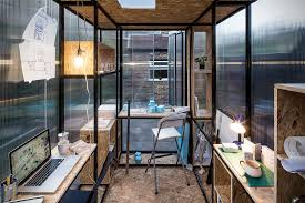 minima moralia pop up studios osb pinterest tiny spaces