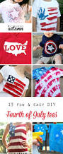 13 fun shirts to make for the fourth of july it u0027s always autumn