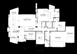 alan mascord house plans alan mascord plans luxamcc org