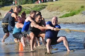 Team Challenge Crossfit Paleo Success Crossfit Auckland