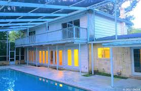 mcm home gainesville fl mid century modern homes