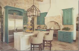 Exquisite Ideas What Color Should I Paint My Kitchen Attractive - Painting my kitchen cabinets