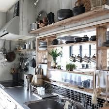Interior Kitchen Ideas 39 Best My Japanese Apartment Images On Japanese