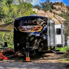 Arizona safe travels images Wes williams band halloween ball point of rocks campground jpg