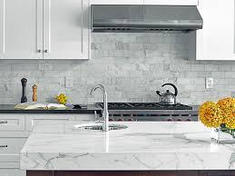 tile marble tile portland page 1 portland floor store