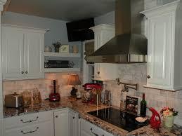 Kitchen Maid Cabinets Kitchen Bathroom Kitchen Granite Edges Small White Vanities Top