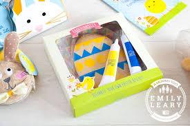 Easter Egg Decorating Kits Uk by Win A Bumper Bundle Of Tesco Easter Range Gifts By Kimm U0026 Miller