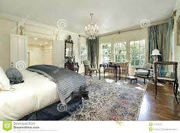 master bedroom sitting room master bedroom sitting room ideas bedroom sitting room decorating