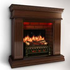 wood burning fireplaces reviews 28 images monaco xtd epa zero