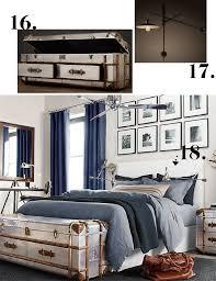 Bedroom Furniture Knobs And Pulls Home Depot Cabinet Pulls Connectors Hardware Bedroom Dresser