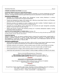 project management resume keywords cheap dissertation introduction ghostwriter service for