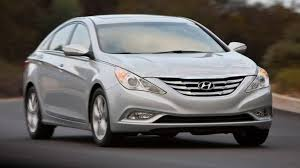 2006 hyundai sonata 3rd brake light replacement and 2012 hyundai sonata brake light switch recall