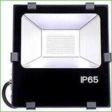 lighting buy 100w led flood light india 100w led flood light