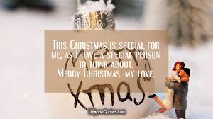 this is special for me as i a special person to