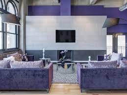 Lavender Living Room Photo Page Hgtv