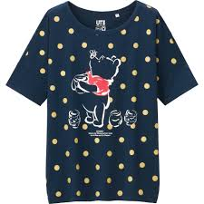 Pete The Cat Clothing Uniqlo U0027s Magic For All Collection Is Now Available