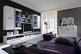 schwarz weiß wohnzimmer modernes wohnzimmer schwarz weiß laminat ornament auf wohnzimmer