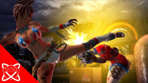 best android fighting top 10 android fighting 2014