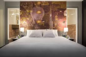 King Size Bed Hotel Hampshire Hotel Crown Eindhoven