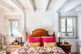 farmhouse style home love farmhouse style and log homes katahdin cedar log homes